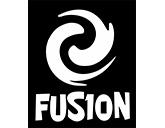 Pánské boty Fusion