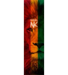 Griptape Nokaic Nº34 Lion