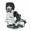 Vázání Rome D.O.D. black/white 2020/21 vell.L/XL