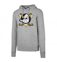 Mikina NHL 47 Brand Headline Hoody SR