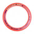 Létající kruh Aerobie PRO oranžový