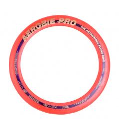 Flying Circle Aerobics PRO Orange