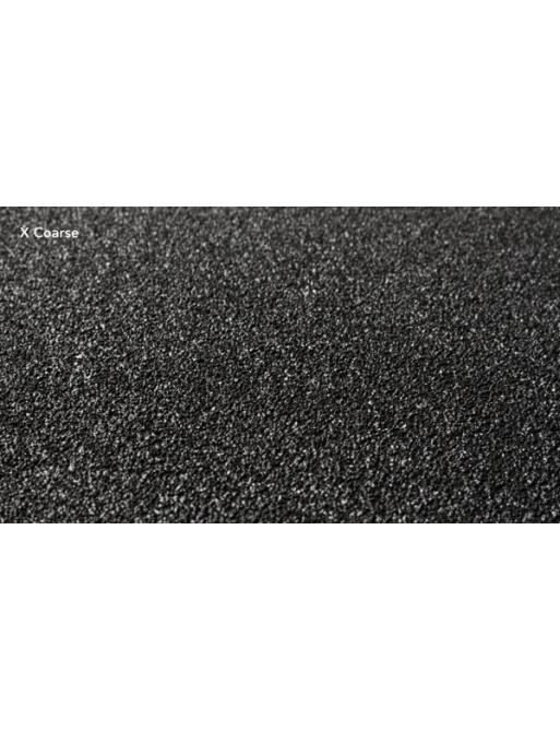 Jessup x-coarse černý griptape