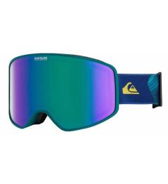 Brýle Quiksilver Storm 099 bss0 everglade 2020/21