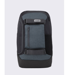 Batoh Aevor Bookpack sneaker black 2018
