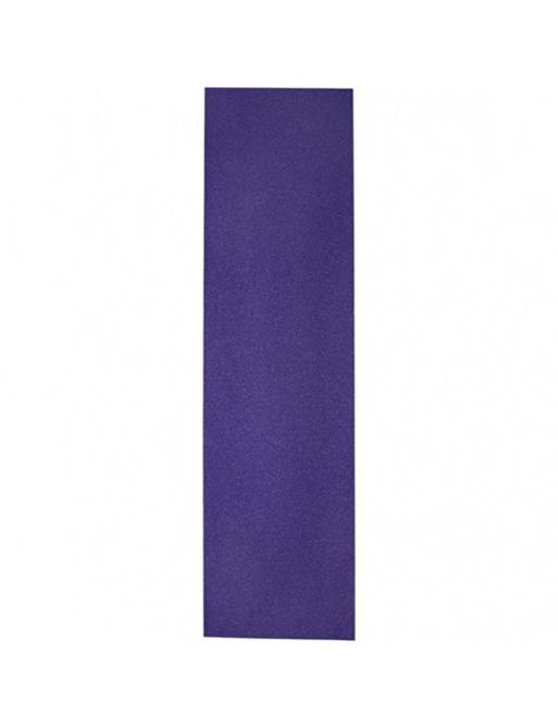 Jessup Purple Griptape