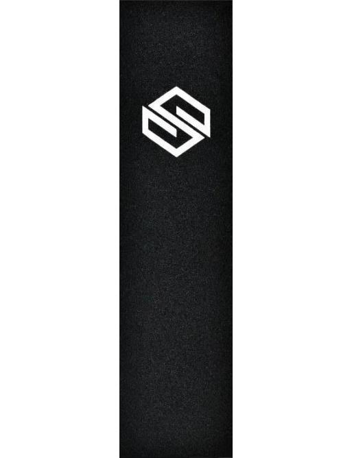 Griptape Striker Logo