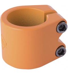 Objímka Striker Lux Oranžová