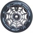 Kolečko Chubby Widow V2 110mm Mirror Chrome