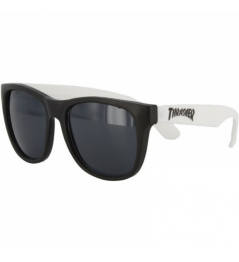 Gafas de sol Thrasher blancas