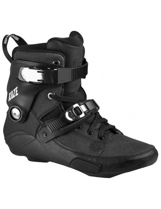 Powerslide Shoes Kaze Trinity