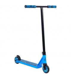 Freestyle koloběžka Triad Infraction V2 Blue