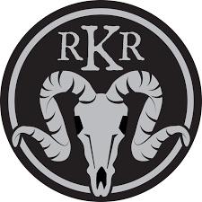 Rocker RKR freestyle koloběžky