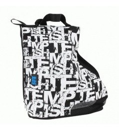 TEMPISH SKATE BAG CRACK