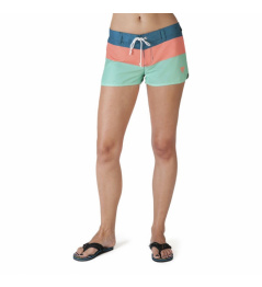 Horsefeathers Shorts Bree mint 2016 Ladies vell.27