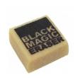 Black Magic Diamond čistič griptapu
