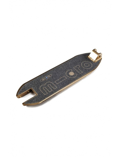 Deska + grip Micro Suspension