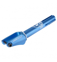 Chilli Rider Choice vidlice modrá