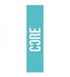 Griptape Core Classic tyrkysový