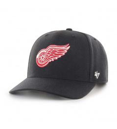 Kšiltovka NHL 47 Brand MVP DP Wool Cold Zone