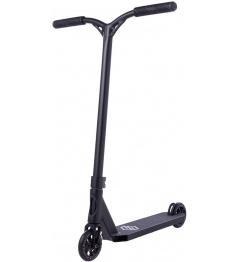 Freestyle Koloběžka Striker Lux černá