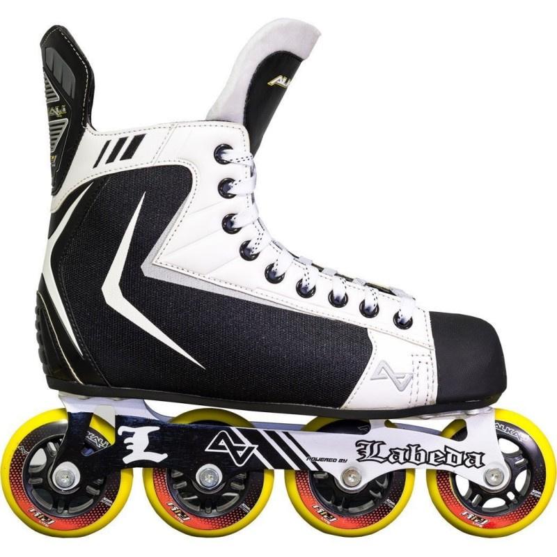 03a7b08599a Inline hokej - Scootshop.cz