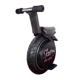 Elektrické  gyrokolo Skatey Balance Bike Pro