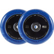 Kolečka Root Industries Liberty 110mm 2ks modré
