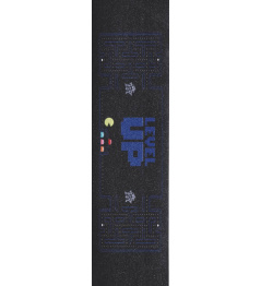 Griptape Revolution Supply Arcade Pac-man