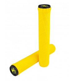 Gripy Addict OG Yellow