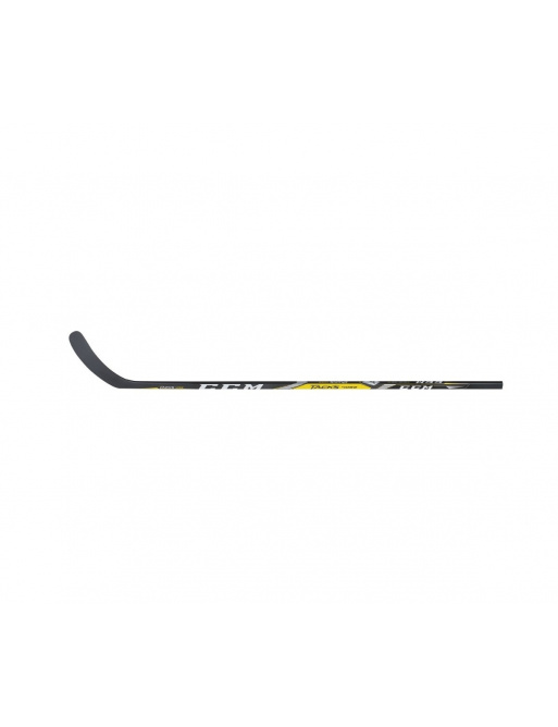 Hokejka CCM Tacks 4092 SR, L,Senior,85,P29