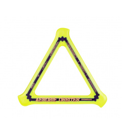 Bumerang Aerobie ORBITER žlutý