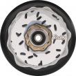 Kolečko Chubby Dohnut 110mm Oreo/White
