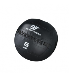 Wall Ball BAUER FITNESS CFA-1772 20 lb