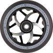 Kolečko Striker Essence V3 Black 110mm černé