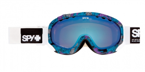 Brýle SPY The Soldier Specialops pers/blue 2011/2012