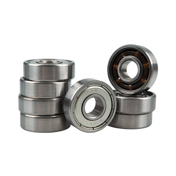 AOB GDK bearings
