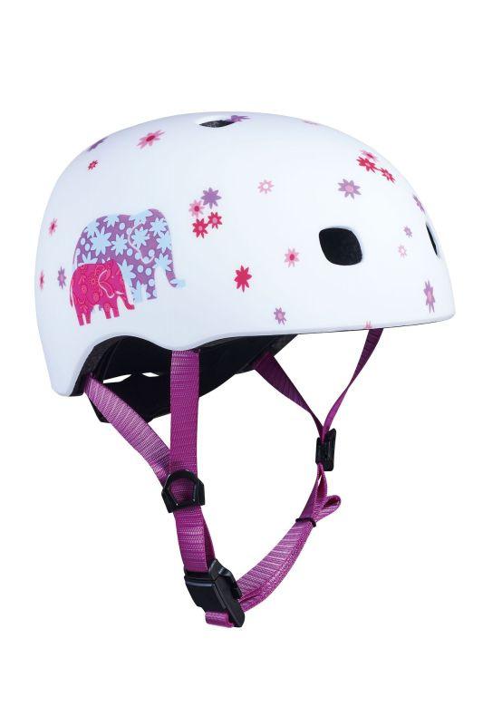 Micro Elephant V2 M Helmet (53-57cm)