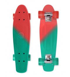 Skateboard Street Surfing BEACH BOARD Color Vision