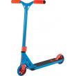 Freestyle koloběžka Longway Summit Mini 2K19 modro/oranžová