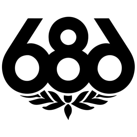 Pánské bundy 686