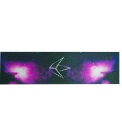 Blunt Galaxy fialový griptape