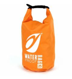 Lodní vak Aquadesign Koa 25l orange 2019