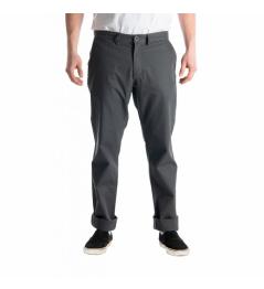 Kalhoty Nugget Lenchino grey 2021 vell.34