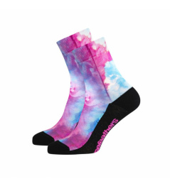 Calcetines Horsefeathers Nami candy 2019/20 vell mujer.5-7