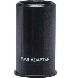 SCS Bar Adapter Dial 911 Standard