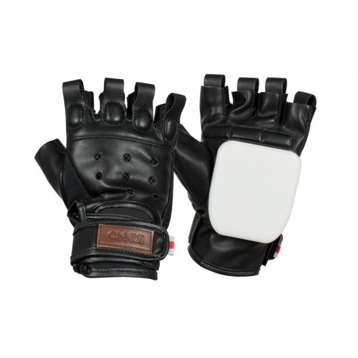 Rękawiczki i rękawy