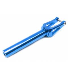 Blunt CNC iHIC V2 fork blue