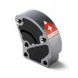 Skládací mechanismus Sprite / Bullet 2011
