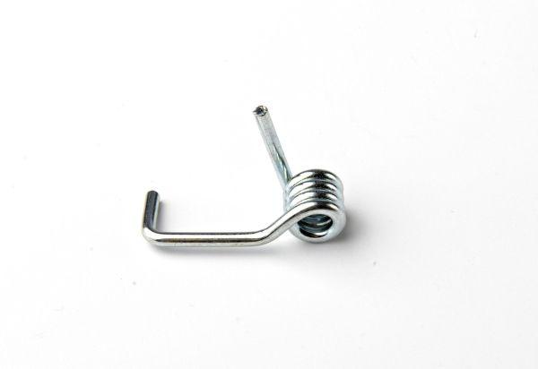 Pružinka k brzdě Micro Sprite / Bullet